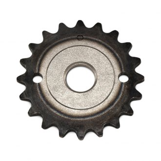 Cloyes® - Oil Pump Sprocket
