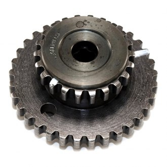 Cloyes® - Timing Idler Sprocket