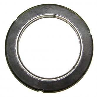 Cloyes® - Camshaft Thrust Button