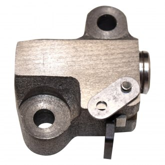 Cloyes® - Passenger Side Timing Chain Tensioner