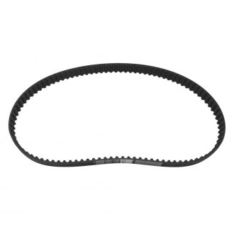 Cloyes® - Engine Timing Belt