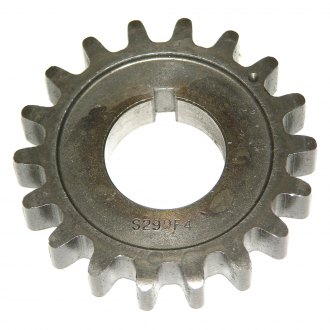 Cloyes® - Outer Timing Crankshaft Sprocket