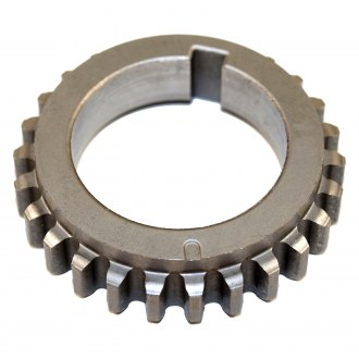 Cloyes® - Outer Single Row Timing Crankshaft Sprocket