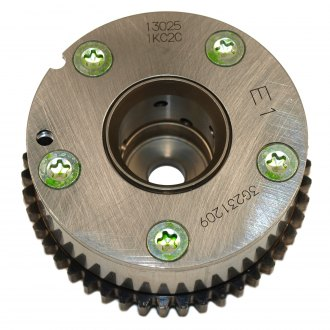 Cloyes® - Variable Timing Sprocket