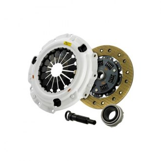 Clutch Masters® - FX200 Series Clutch Kit