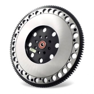 Clutch Masters® - Steel Flywheel