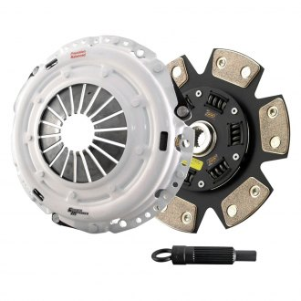 Clutch Masters® - FX400 Series Clutch Kit