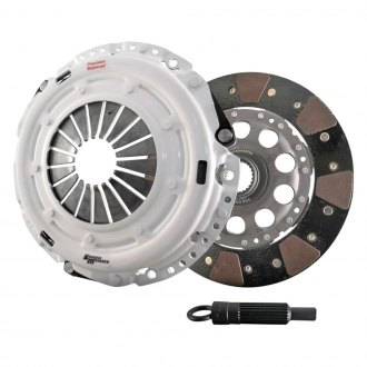 Clutch Masters® - FX350 Series Clutch Kit