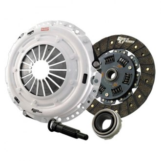 Clutch Masters® - FX100 Series Clutch Kit
