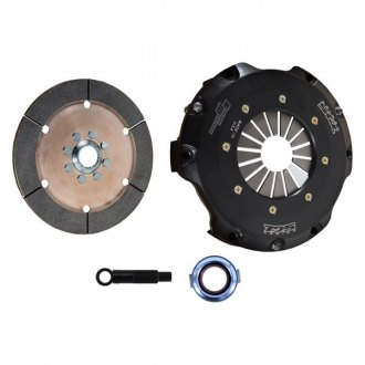 Clutch Masters® - 725 Series Single Disc Clutch Kit