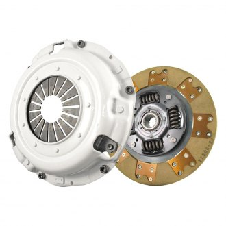 Clutch Masters® - FX300 Series Clutch Kit