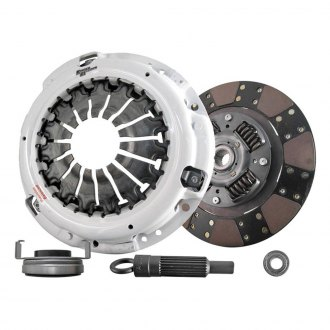 Clutch Masters® - FX250 Series Clutch Kit