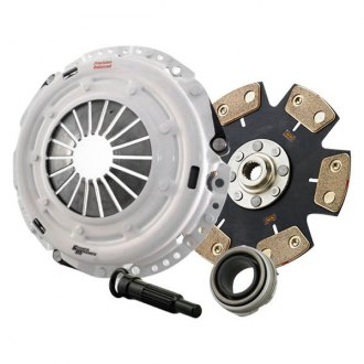 Clutch Masters® - FX500 Series Clutch Kit