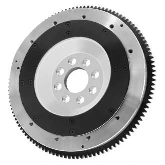Clutch Masters® - 850 Series Aluminum Flywheel