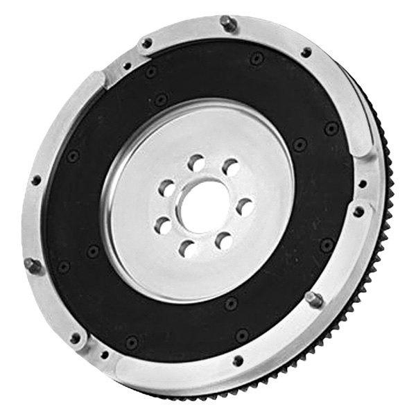 Clutch Masters® - Lightweight Aluminum Flywheel