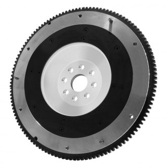 Clutch Masters® - Lightweight Aluminum Flywheel