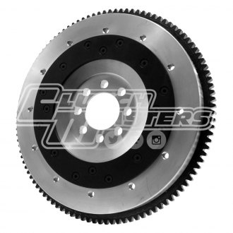 Clutch Masters® - 725 Series Aluminum Flywheel