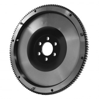 Clutch Masters® - Lightweight Steel Flywheel