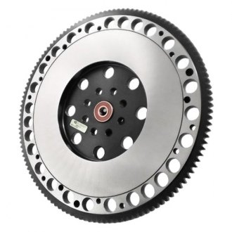 Clutch Masters® - 725 Series Steel Flywheel