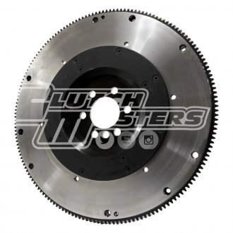 Clutch Masters® - 850 Series Steel Flywheel
