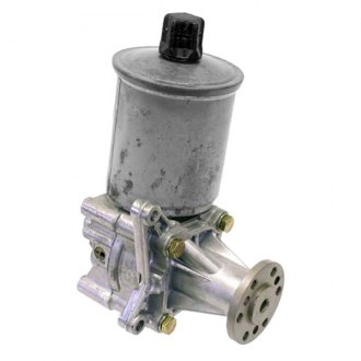 C&M Hydraulics® - Remanufactured Power Steering Pump