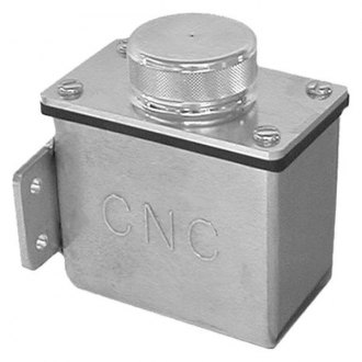 CNC® - Remote Reservior Kit