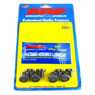 Coan Engineering® - Crankshaft ARP Bolt Kit