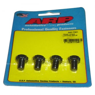 Coan Engineering® - ARP™ Torque Converter Bolt Kit