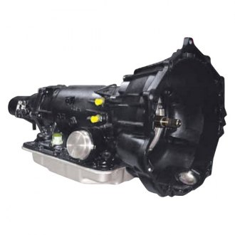 Coan Engineering® - Street Performance™ Automatic Transmission Assembly