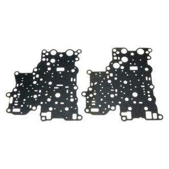 Coan Engineering® - Valve Body Gasket Kit