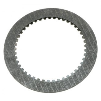Coan Engineering® - Direct Clutch