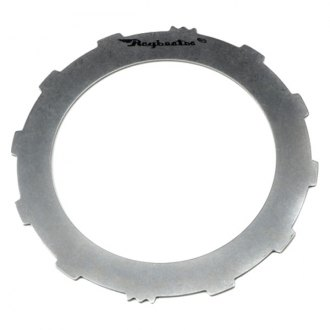 Coan Engineering® - Direct Steel Clutch