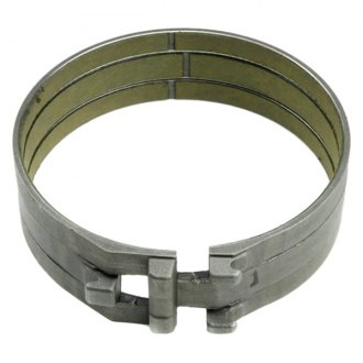 Coan Engineering® - Low Band