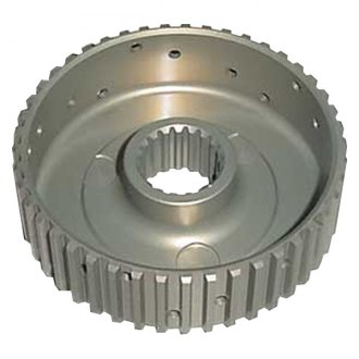 Coan Engineering® - Aluminum Direct Clutch Hub
