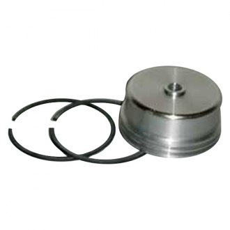 Coan Engineering® - Billet Servo Piston