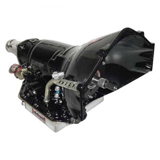 Coan Engineering® - 350-XLT Class Competition Manual Transmission