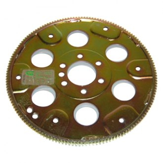 Coan Engineering® - SFI-Approved Flexplate