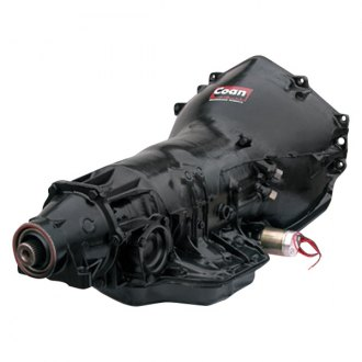 Coan Engineering® - Pro Tree Competition™ Pro-Tree Automatic Transmission Assembly