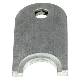 Coan Engineering® - Billet Aluminum Modulator Clip