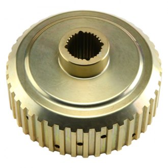 Coan Engineering® - Forward Clutch Hub