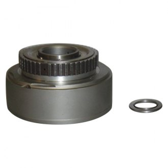 Coan Engineering® - Direct 5 Clutch Drum Sprag Type Assembly