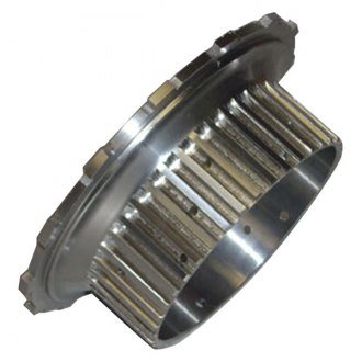 Coan Engineering® - TH400 Direct Clutch Hub