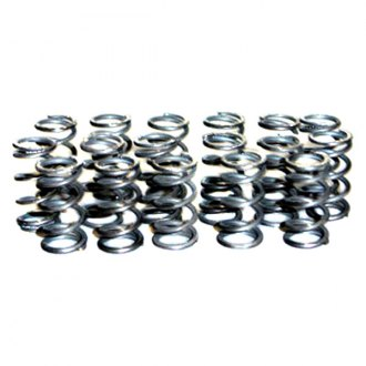 Coan Engineering® - Trans Brake Spring Kit