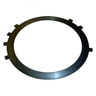 Coan Engineering® - Intermediate Steel Clutch