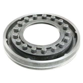 Coan Engineering® - Direct 5 Clutch Piston