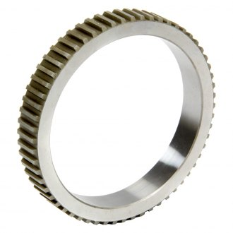 Coan Engineering® - Race Extreme Duty Sprag