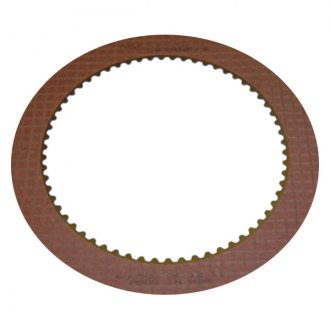Coan Engineering® - Forward and Direct Clutch Plate