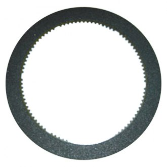 Coan Engineering® - Forward Clutch Plate