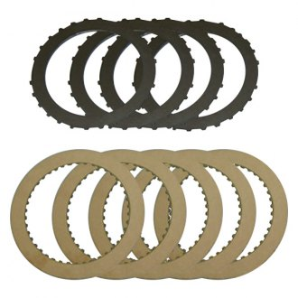 Coan Engineering® - Forward Clutch Plate Kit