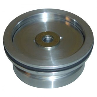 Coan Engineering® - 4th Gear Super Hold Servo Piston